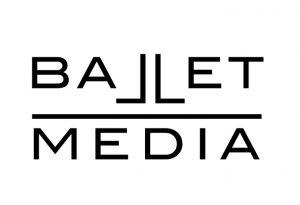 Ballet Media